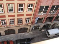Munich_002_2